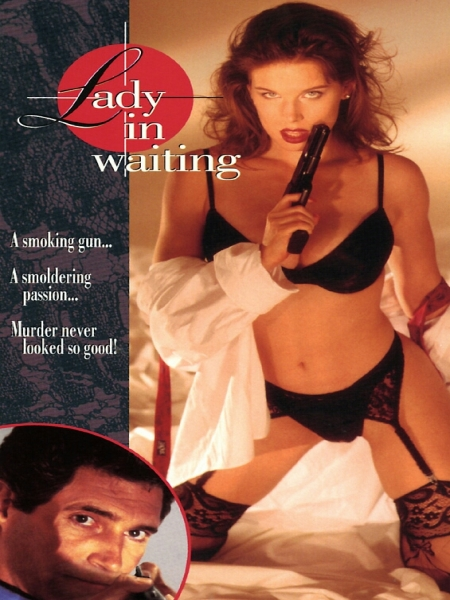 Cine974, Lady in Waiting