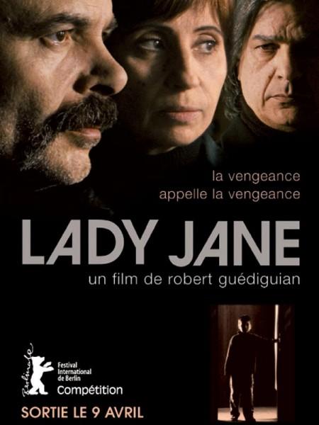 Cine974, Lady Jane