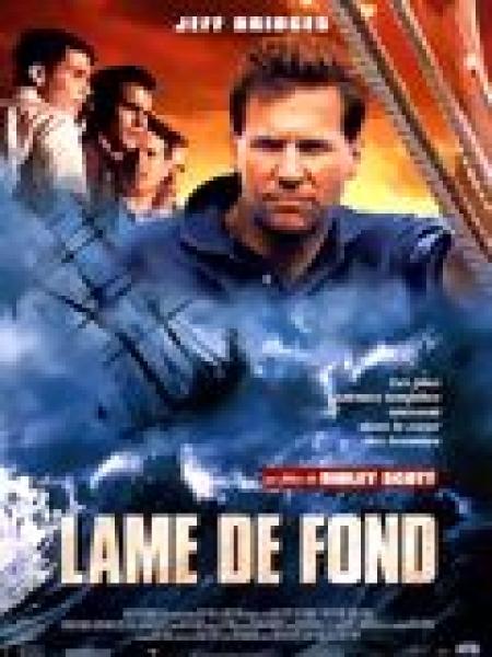 Cine974, Lame de fond
