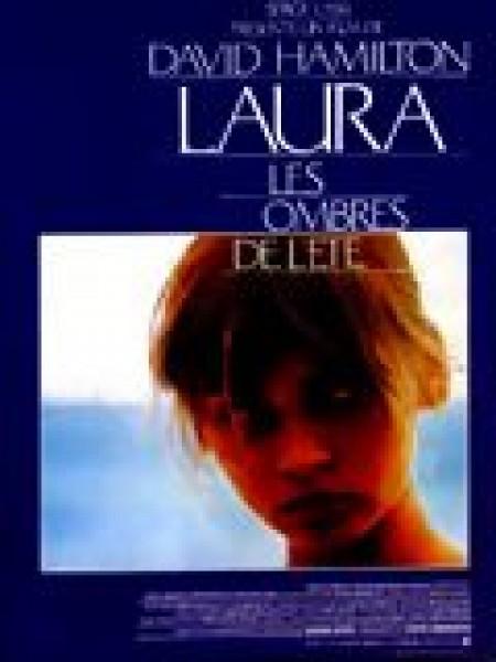 Cine974, Laura ou les ombres de l'été