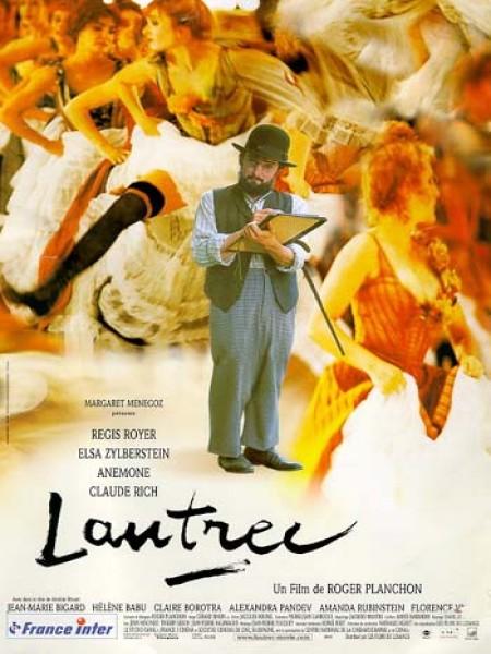 Cine974, Lautrec