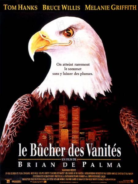 Cine974, Le Bûcher des vanités