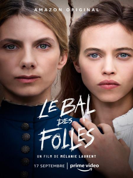 Cine974, Le Bal Des Folles