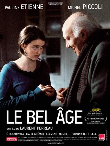 Cine974, Le Bel âge