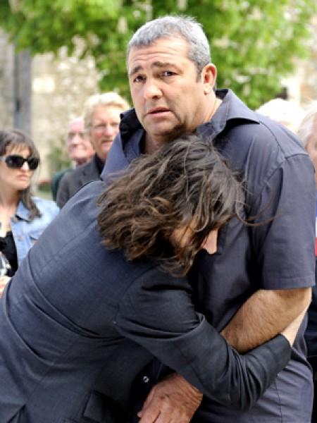 Cine974, Le Bon Samaritain