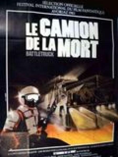 Cine974, Le Camion de la mort
