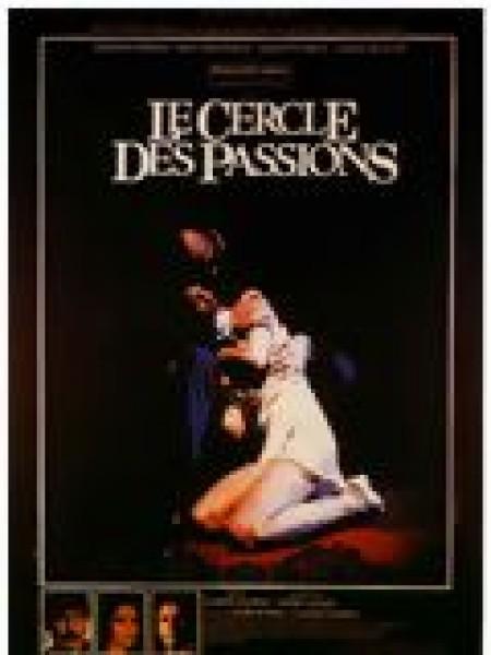 Cine974, Le cercle des passions