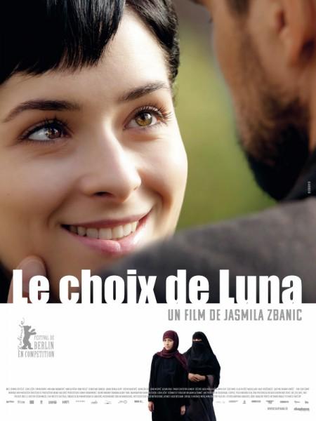 Cine974, Le Choix de Luna