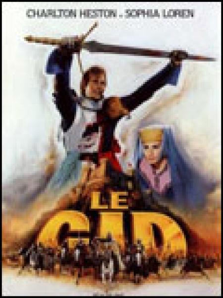 Cine974, Le Cid