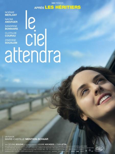 Cine974, Le Ciel Attendra