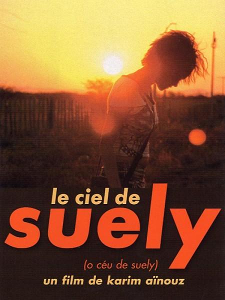 Cine974, Le Ciel de Suely