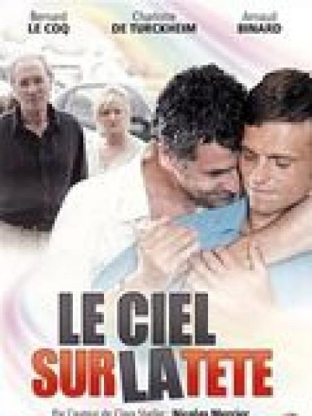 Cine974, Le Ciel sur la tête