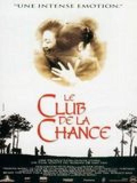 Cine974, Le Club de la chance