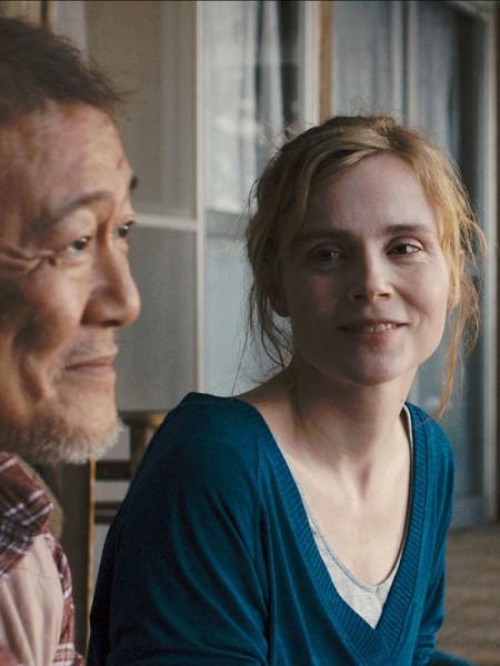 Cine974, Le Coeur régulier