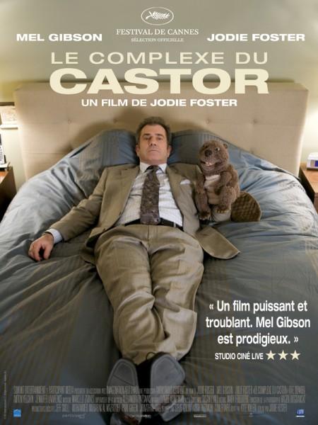Cine974, Le Complexe du Castor
