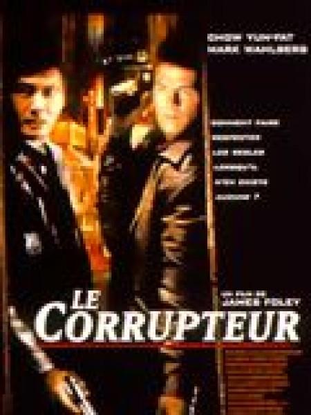 Cine974, Le Corrupteur