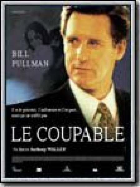 Cine974, Le Coupable