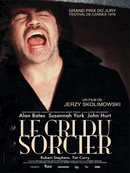 Cine974, Le Cri du sorcier