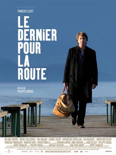 Cine974, Le Dernier pour la route