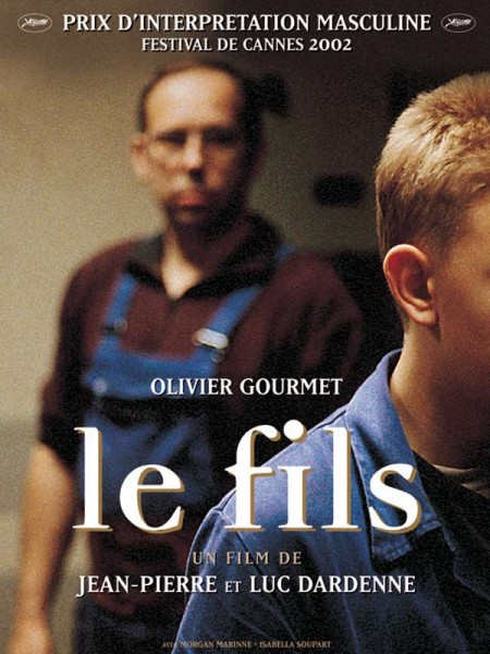 Cine974, Le Fils
