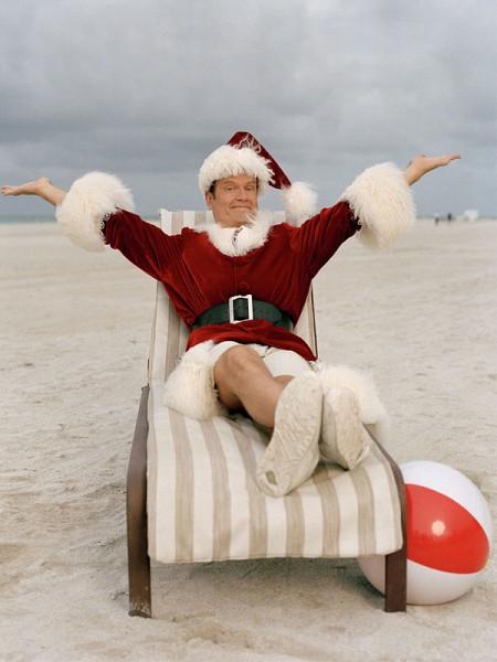 Cine974, Le Fils du Père Noël