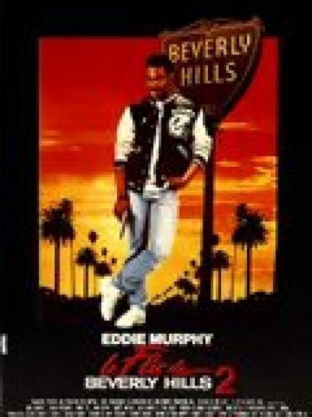 Cine974, Le Flic de Beverly Hills 2