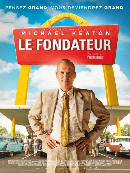 Cine974, Le Fondateur