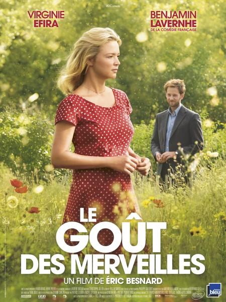 Cine974, Le Goût des merveilles