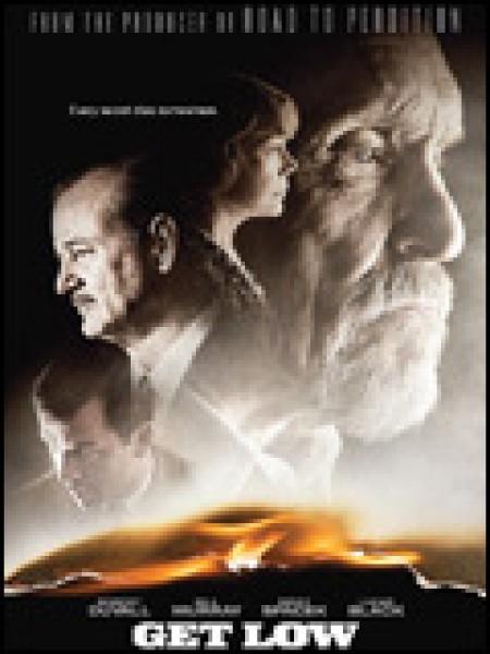 Cine974, Le Grand jour