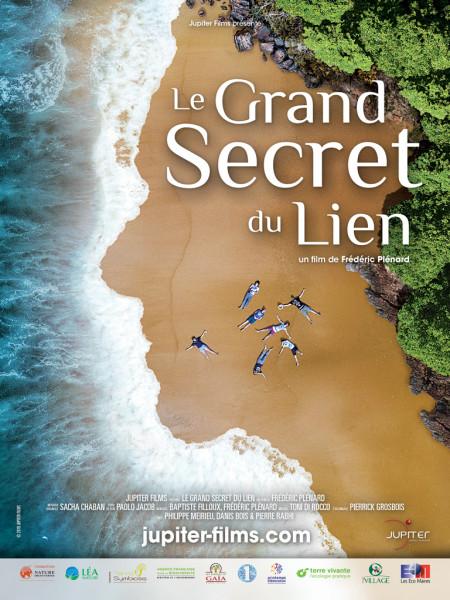 Cine974, Le Grand Secret du Lien