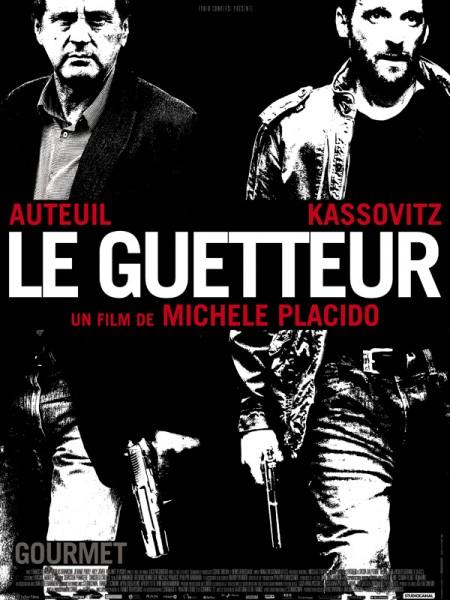 Cine974, Le Guetteur