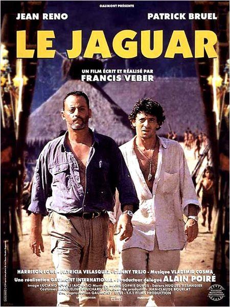 Cine974, Le Jaguar