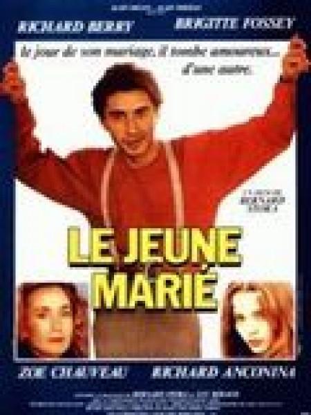 Cine974, Le Jeune marié