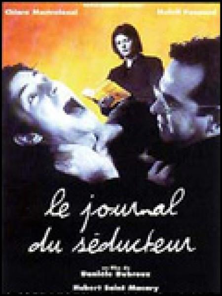 Cine974, Le Journal du séducteur