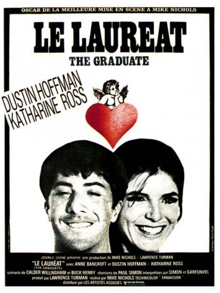Cine974, Le Lauréat