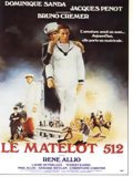 Cine974, Le Matelot 512