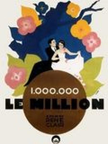 Cine974, Le Million