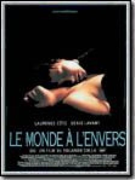 Cine974, Le Monde à l'envers