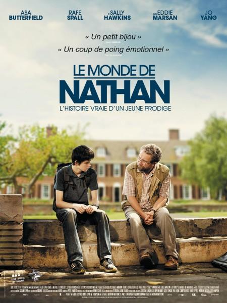 Cine974, Le monde de Nathan