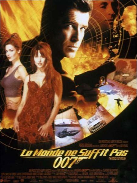 Cine974, Le Monde ne suffit pas