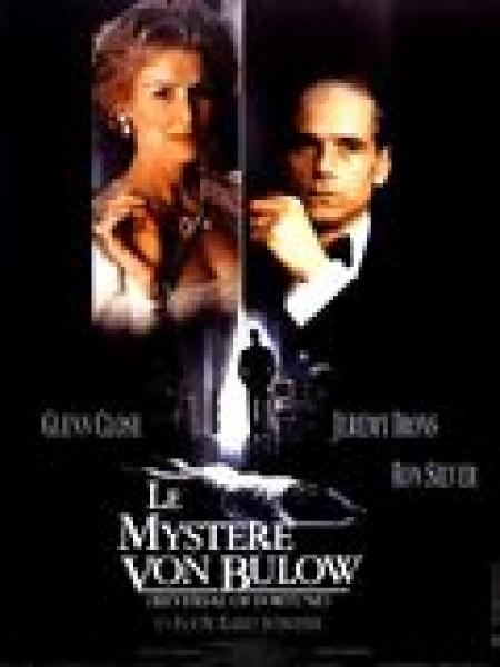 Cine974, Le Mystère von Bulow