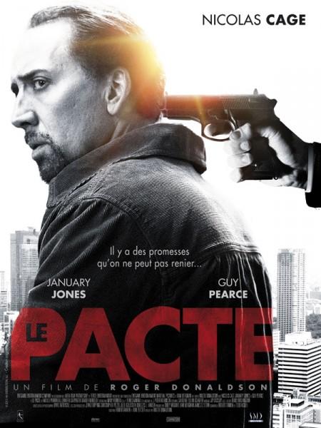 Cine974, Le Pacte