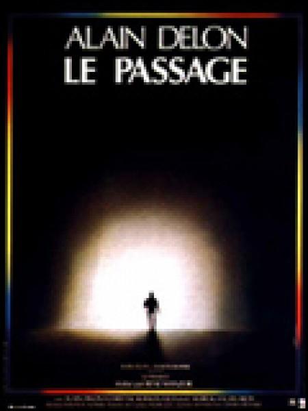 Cine974, Le Passage