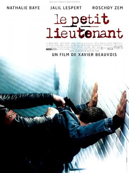 Cine974, Le Petit lieutenant