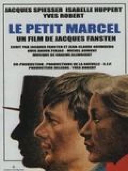 Cine974, Le Petit Marcel
