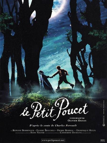 Cine974, Le Petit Poucet