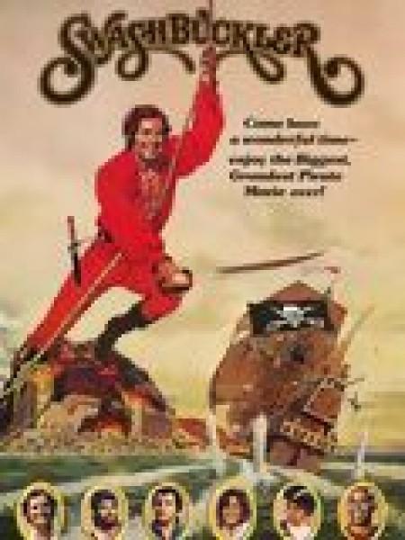 Cine974, Le Pirate des Caraïbes