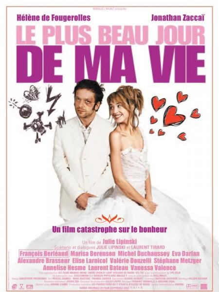 Cine974, Le plus beau jour de ma vie