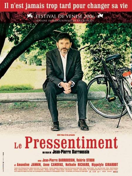 Cine974, Le Pressentiment