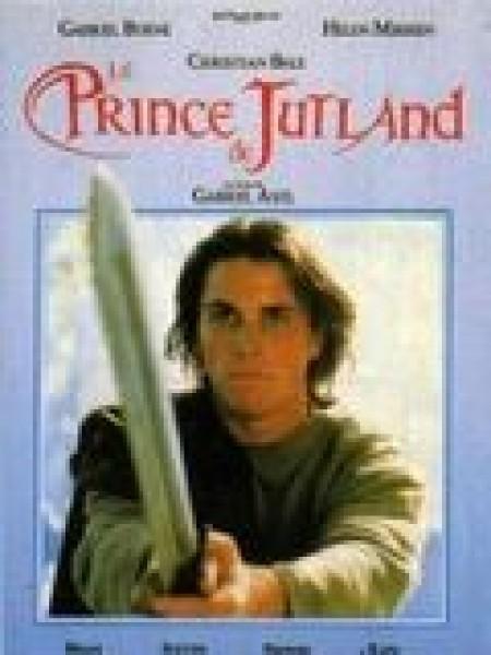 Cine974, Le Prince de Jutland